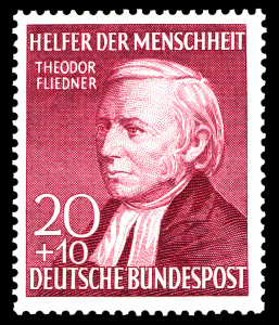 Fliedner