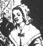 Margaret Fell (2)