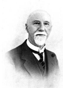 A.C. Kruyt