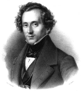 1024px-Felix_Mendelssohn-Bartholdy_(AMZ_1837)