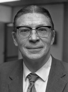 Christiaan Frederik Beyers Naudé