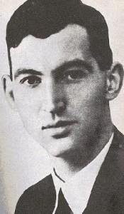 Jan Koopmans