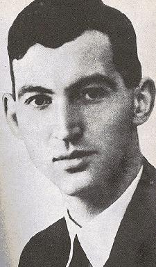 Jan Koopmans ' - Jan-Koopmans