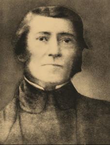 Johannes EliasFeisser wiki