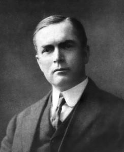 John Mott 1910 wikimedia